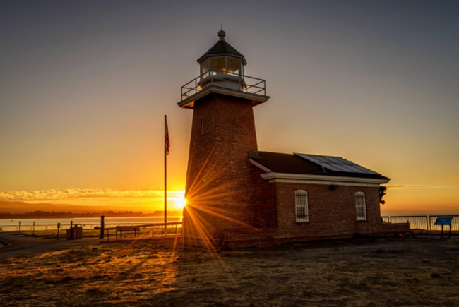 Jeff Schwab, lighthouse, light house, Yellowstone, Photography, photos, Matterport, 3D, sunset, portraits, beach, Live Love Santa Cruz, Real Estate Agent, Capitola Village, coastal homes, beach homes, Real Estate Ninja, Realtor, Capitola, Bri Chmel, Coldwell Banker, best real estate agent Santa Cruz, top real estate agent Santa Cruz, best real estate agent Capitola, top real estate agent Capitola, Soquel, Live Oak, Scotts Valley, Bonny Doon, Watsonville, Aptos, La Selva Beach, Opal Cliffs, Pleasure Point, West Side, East Side, surf, surfing, homes for sale, house for sale