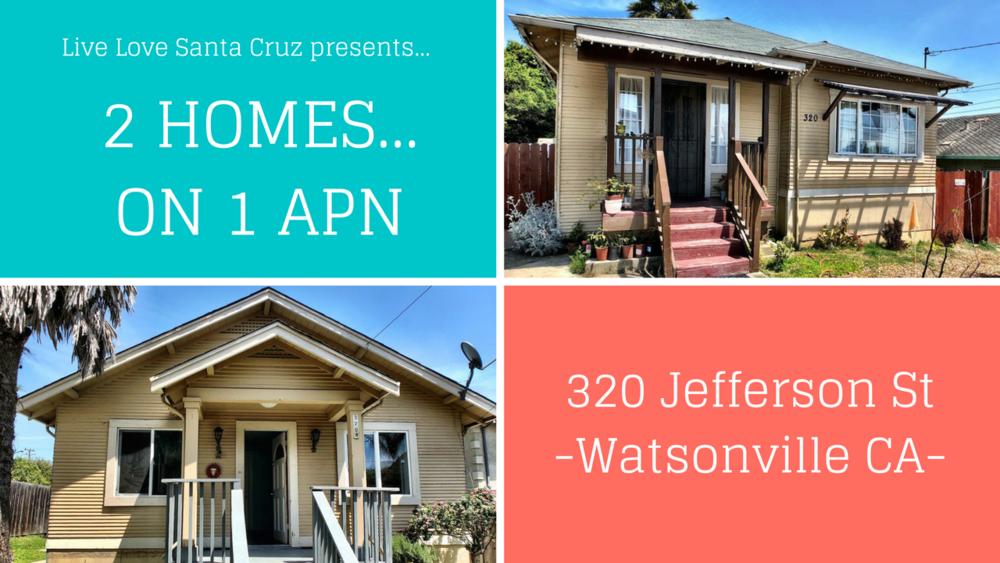 320 Jefferson Watsonville CA.png