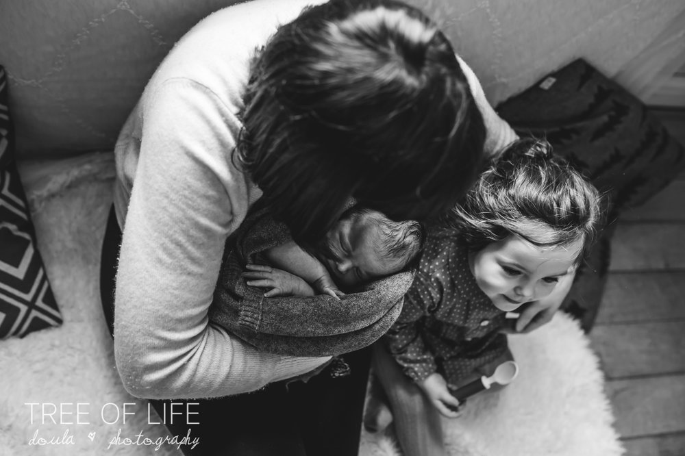 London-motherhood-photography