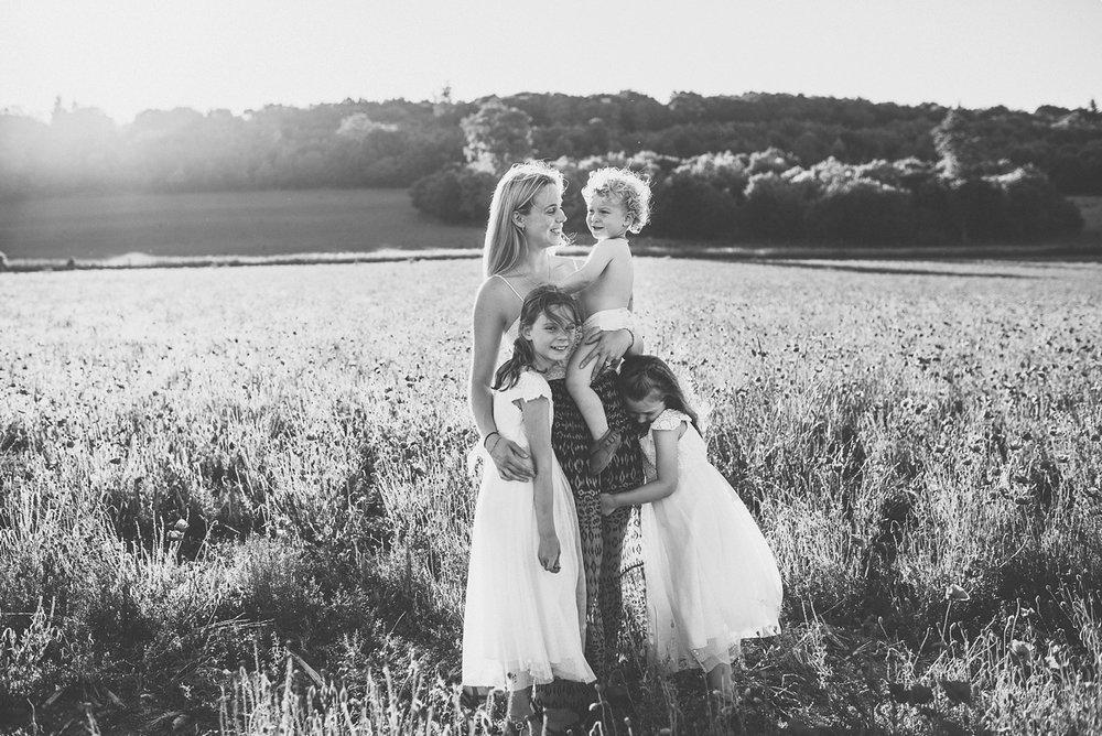 Hannah - Shoreham - Maria Assia Photography-78.jpg
