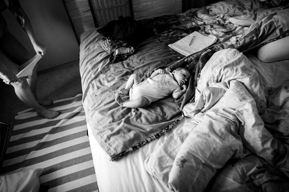 Home-Newborn-Session.jpg