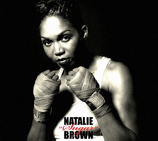 natalie sugar brown.jpg