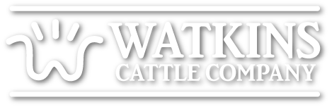 Watkins Cattle Company