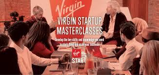virgin_startup