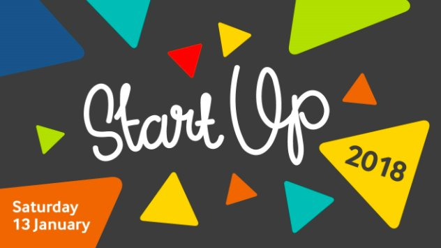 startup2018.jpg