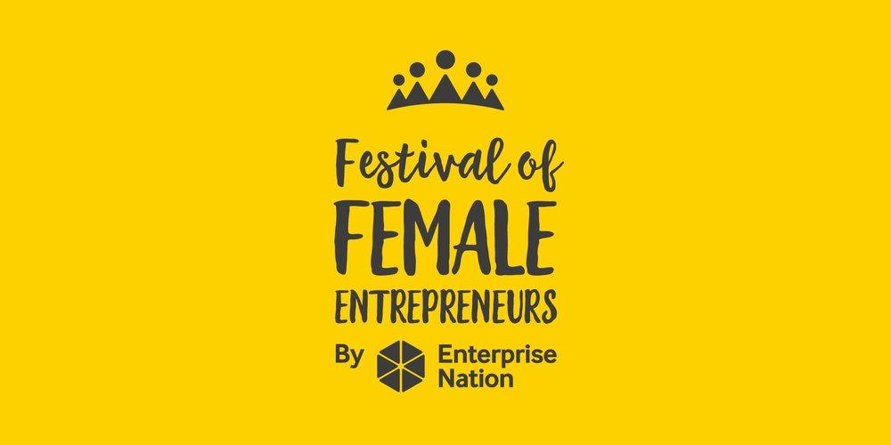 festival_female_entrepreneurs