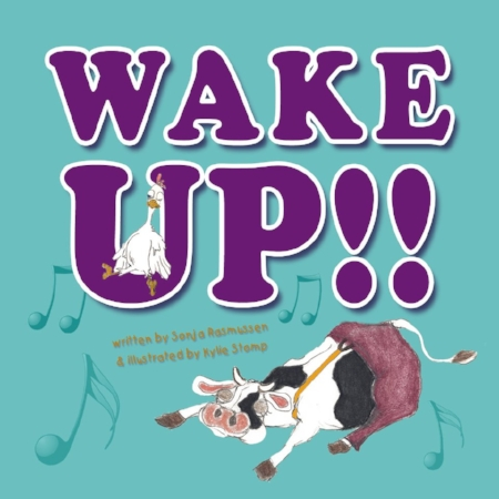wake up cover.jpg
