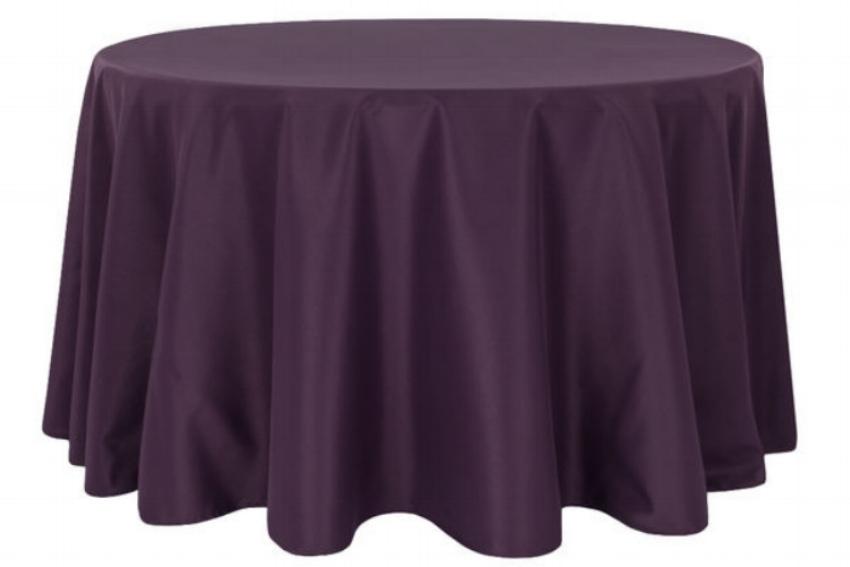 Round-Polyester-Tablecloth-Plum-Eggplant.jpg