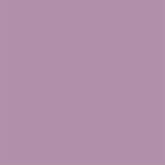 Lavender -