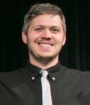 Matt Castellvi