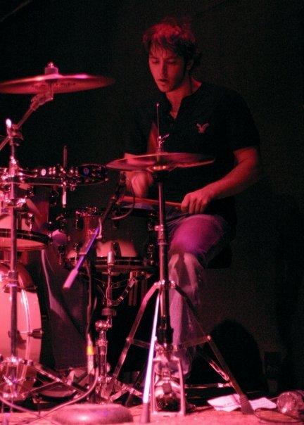Eric Kalver