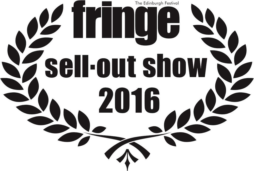 tbc-absolute-improv-edfringe-sellout-2016.jpg