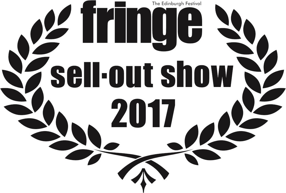 tbc-absolute-improv-edfringe-sellout-2017.jpg