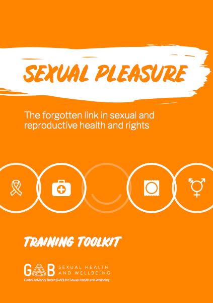 Sexual Pleasure SRHR Training Toolkit Anton Castellanos Usigli.png