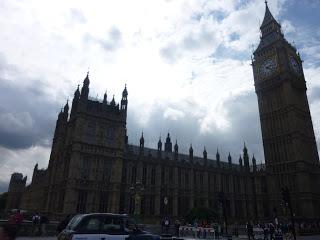 London%2B2012%2B007.JPG