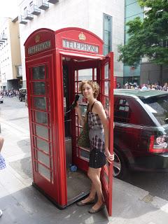 London%2B2012%2B050.JPG