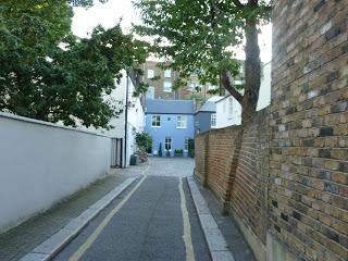 London%2B2012%2B018.JPG