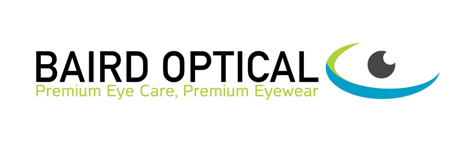 Baird Optical Co