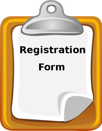 ALL_Registration_Pic.jpg