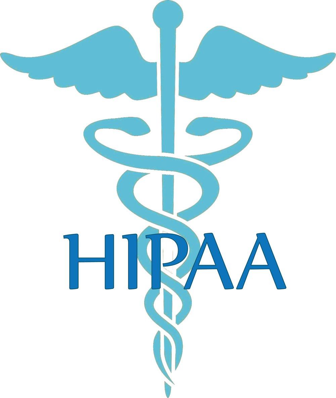 hipaa-compliance1.jpg