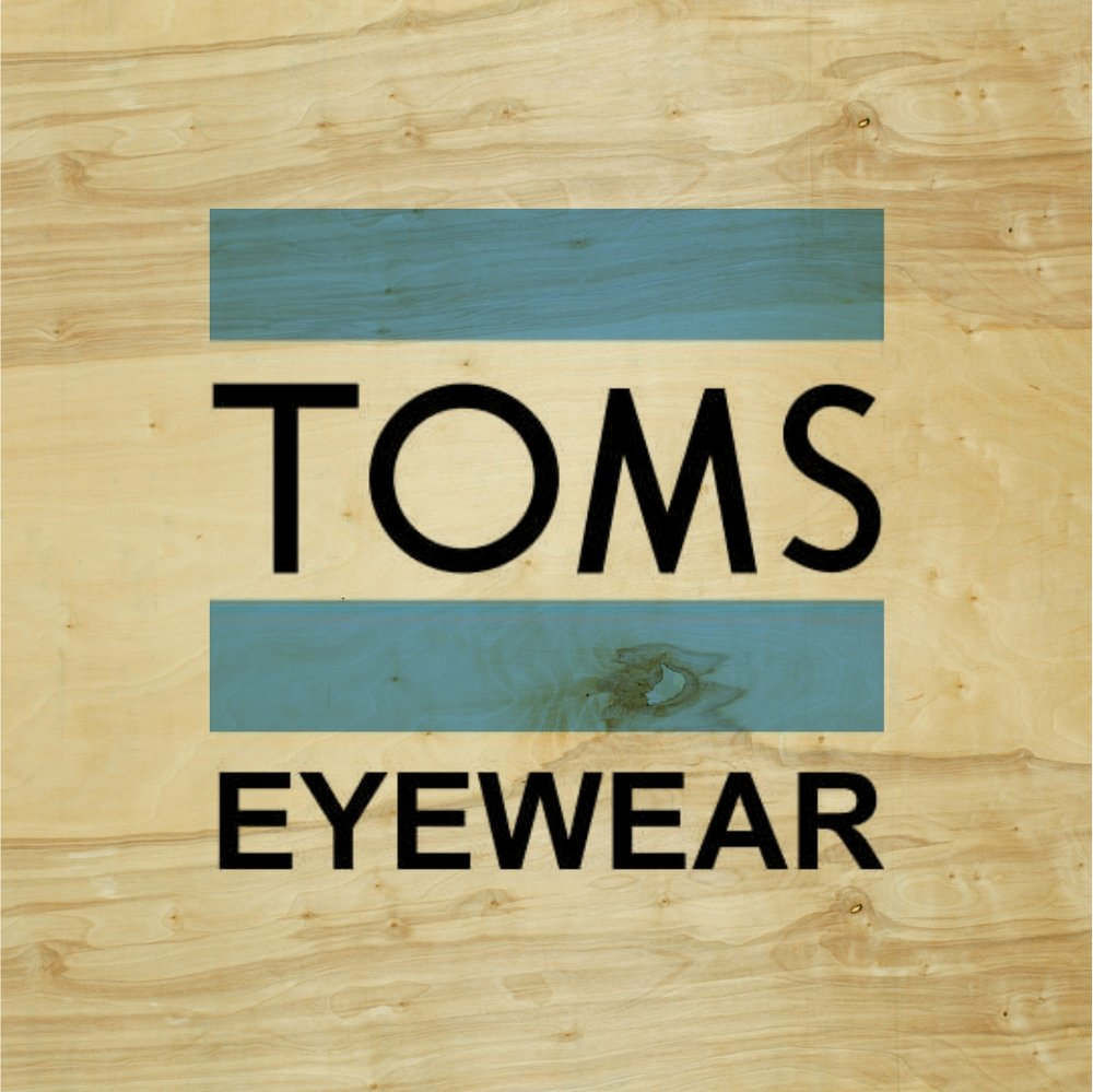 toms-eyewear1.jpg