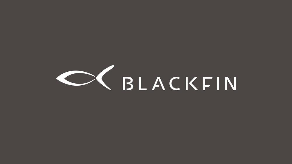 BLACKFIN_logo1.jpg
