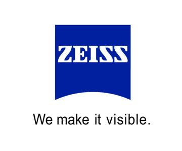 zeiss-logo1.jpg