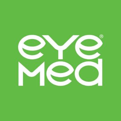 Eyemed1.jpg