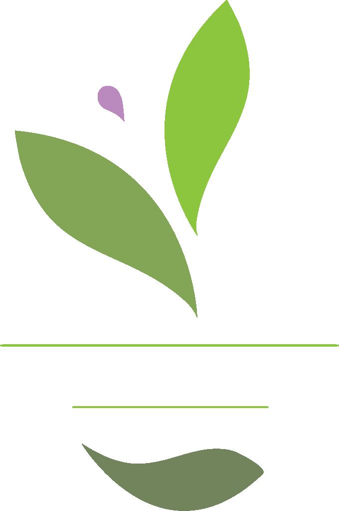 Ellen-Ronka-Logo