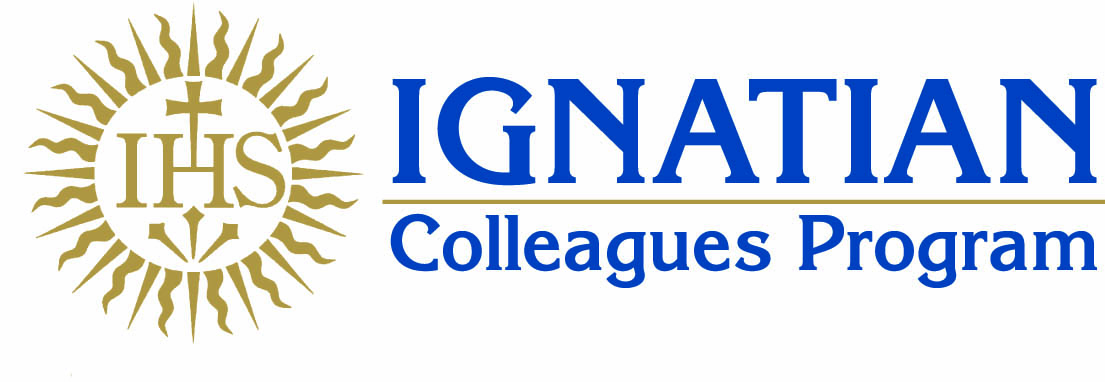 Ignatian Colleagues Program