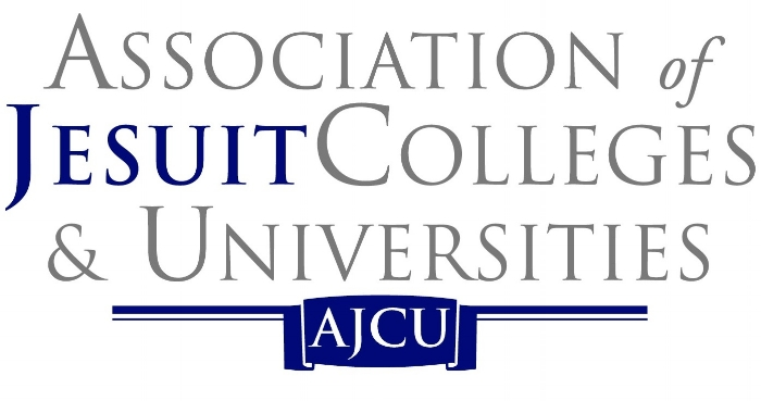 ajcu is a national organization supporting jesu;it higher education thorugh national conferences, mission and identity formation programs, federal relation advocacy, and collaborative projects and programs among member institutions.