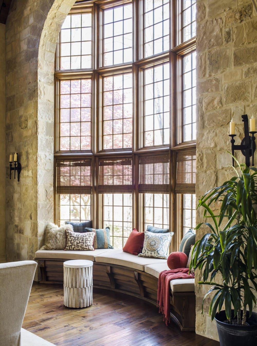 MDG - Living Room.JPG