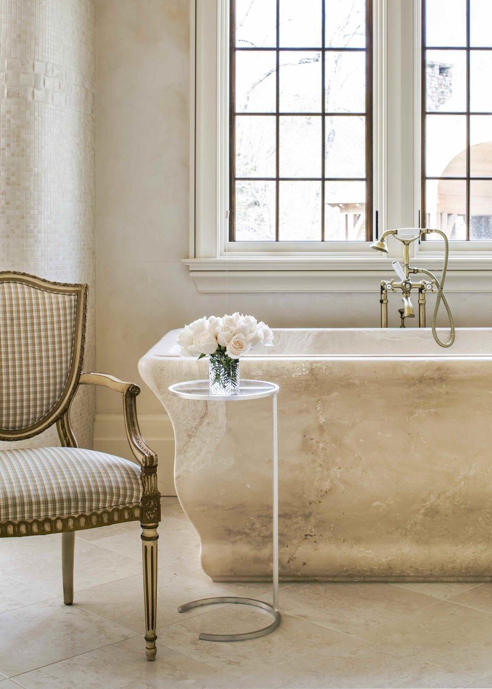 MDG - Master - Bath.JPG