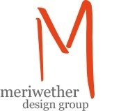 Meriwether Design Group
