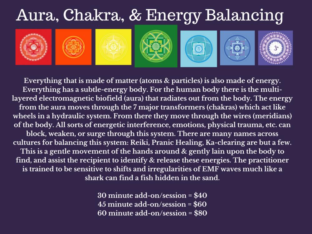 Chakra Balancing.png