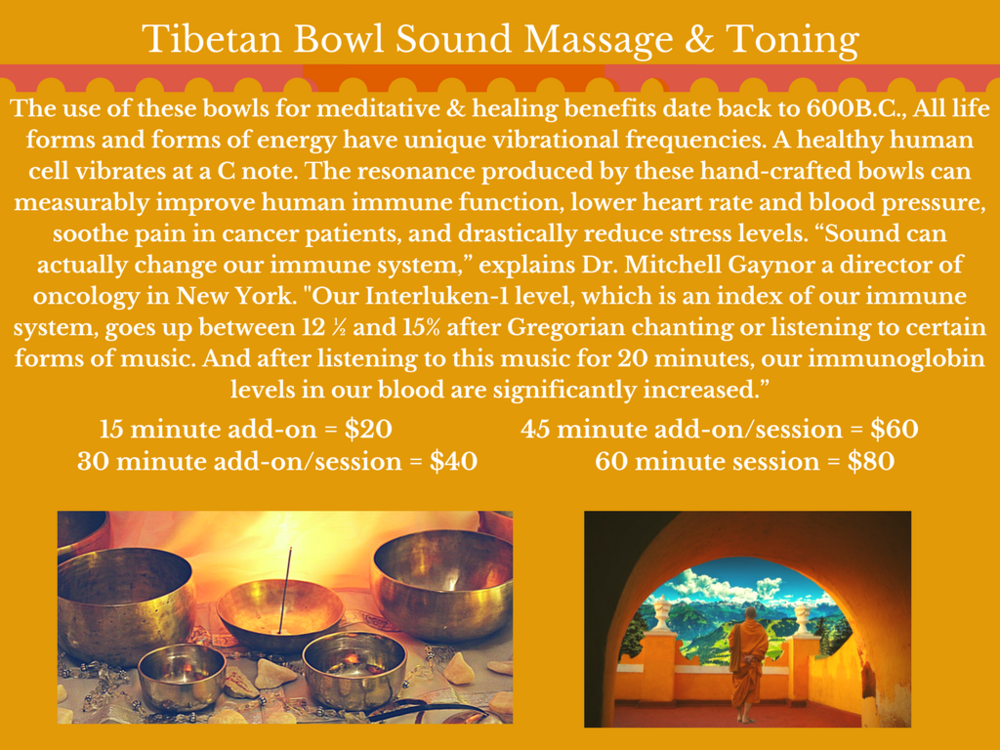 Tibetan Bowl.png