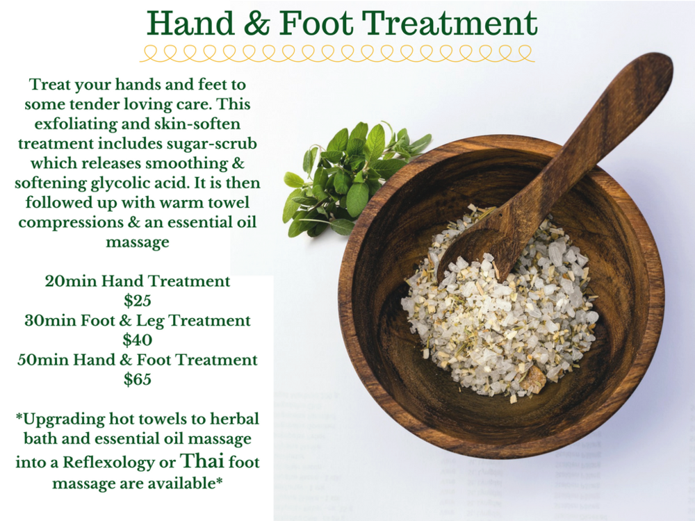Hand & Foot - Treatment.PNG