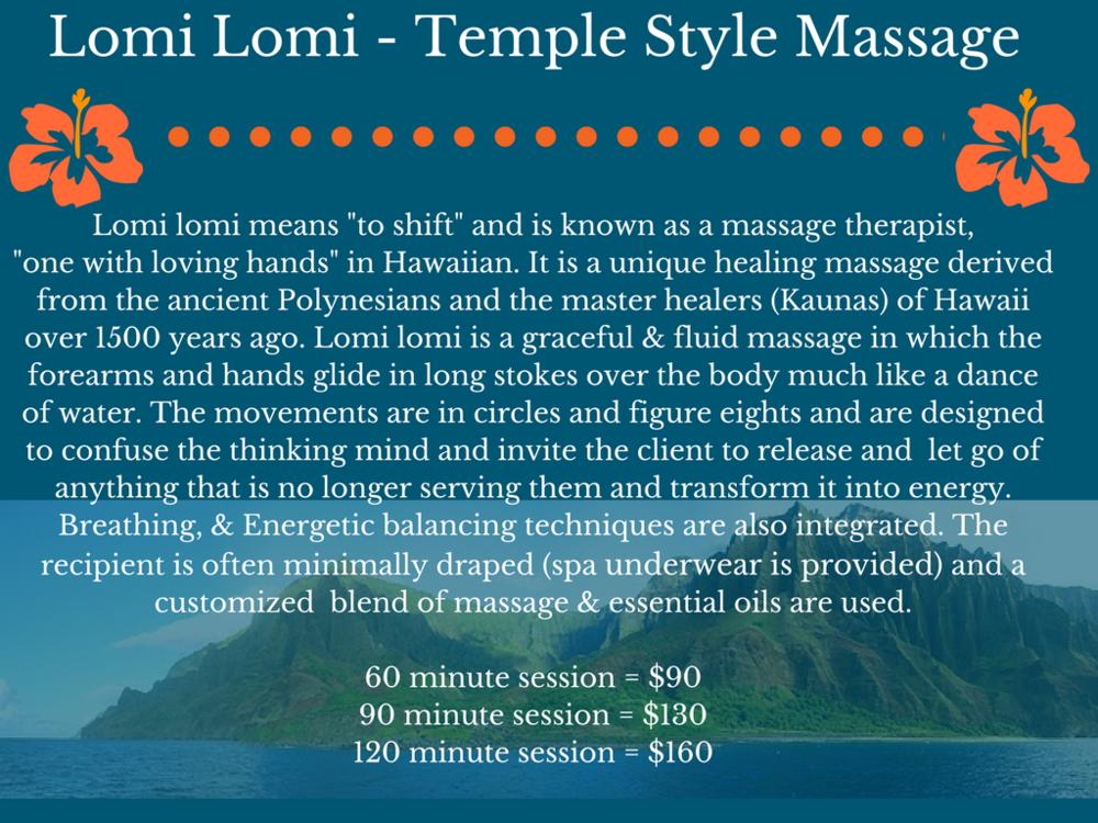 Massage - Lomi Lomi.PNG