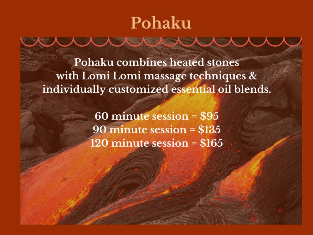 Massage - Pohaku.PNG