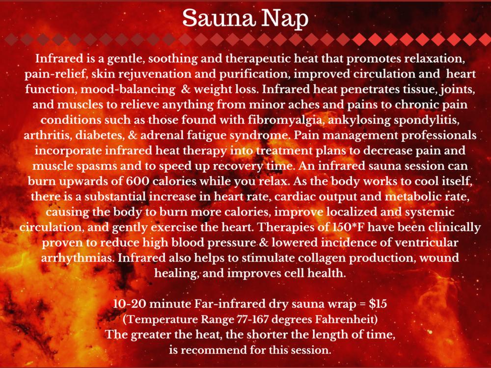 Sauna - Nap.PNG