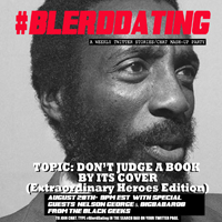 AUGUST 28th celeb1 dickgregory200.jpg