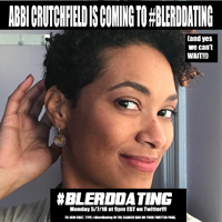 6-GUESS WHOS 5.7.18  Abbi Crutchfield--200.jpg