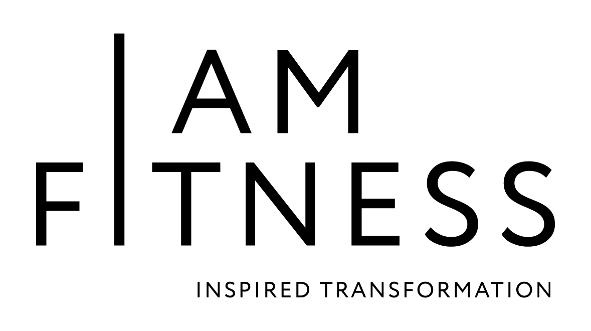 I AM FITNESS Wellness Coaching