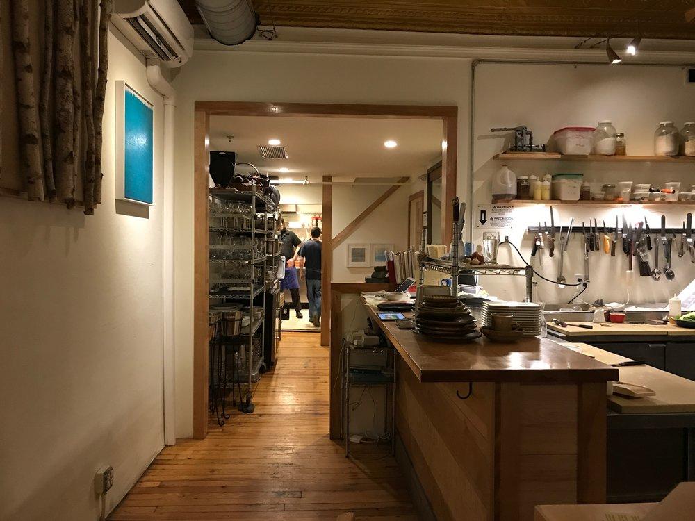 vinland-open-kitchen