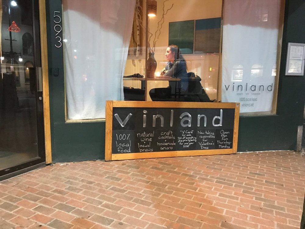vinland-front-entrance