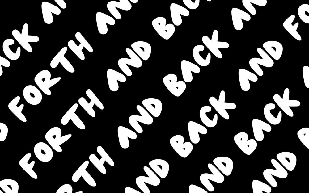 backforthtext.png
