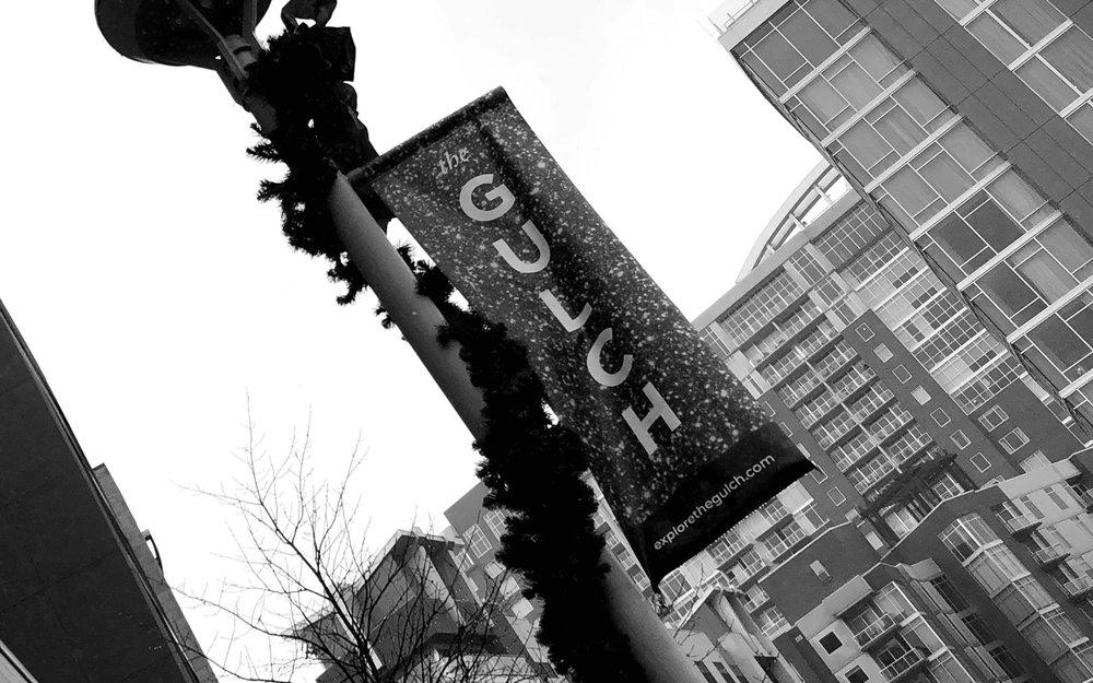 gulch_banner.jpg