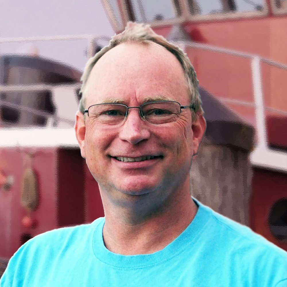 Bob Fernald.JPG