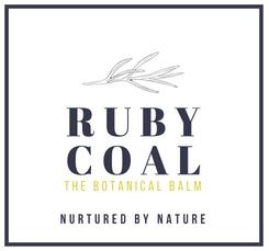 RubyC logo.jpg