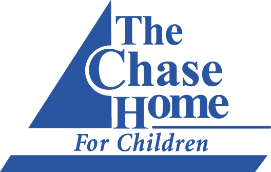 Chase Home Logo 003.png